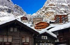 zermatt-hotel_2386991b