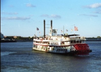 cruises-on-the-mississippi-river-by-19th-century-steamships_331813