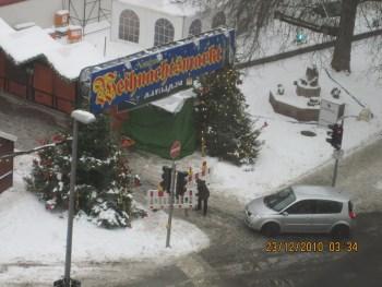 Berlim Bavaria St Gallen AC 029