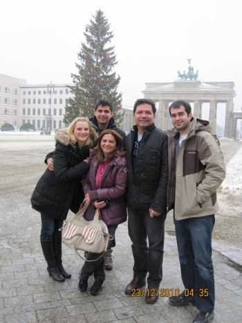 Berlim Bavaria St Gallen AC 035