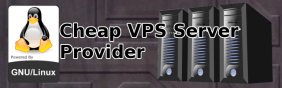 Cheap VPS Server Providers