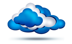 Is Data Stored in the Cloud Above the Law?
