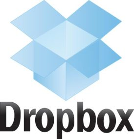 15 Unknown Dropbox Tips