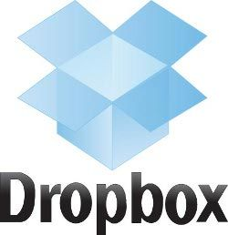 dropbox-logo Dropbox Tips