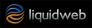 liquidweb Get Cheap Annual Hosting