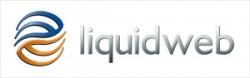 Liquid Web Incubator Program