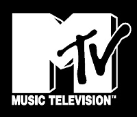 mtv logo Celebrity Website
