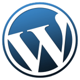 Improve Your WordPress Site's Performance