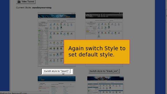 05-switch-default