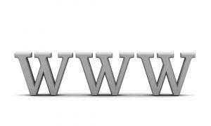www symbol Case Against Cybersquatters