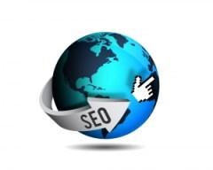 1287370_seo_1 Should Web Hosting Companies Offer Marketing