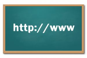 http link Lesson In The Temporary URL
