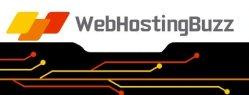 Webhostingbuzz Hosting