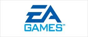 EA Games Buys 20 Domain Names