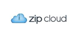 Dropbox VS. Zip Cloud: Which One to Choose?