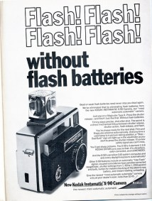 HTML vs Flash: Which Should I Choose For My Website?