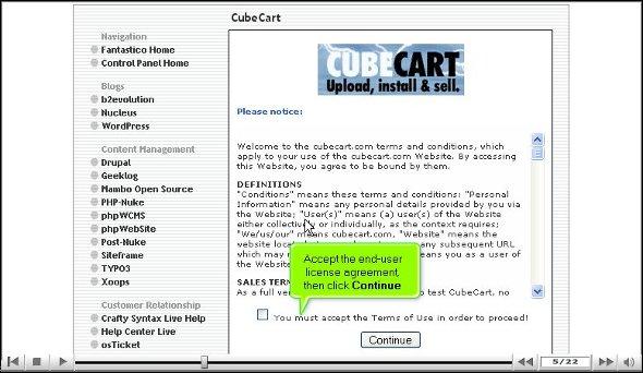 cubeCart04