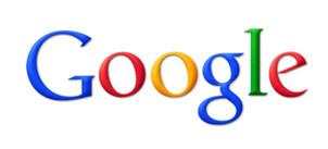 google More Snowden Leaks