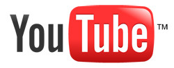 Youtube Perfect Website Marketing Tool
