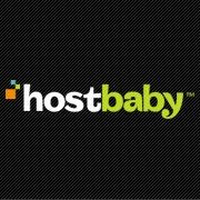 hostbaby