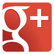 Google Plus How To Embed A G+ Post