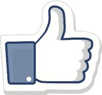 Business Using Facebook Page