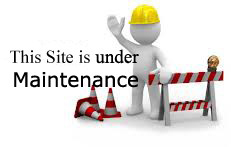 Repairing Your Web Hosting image