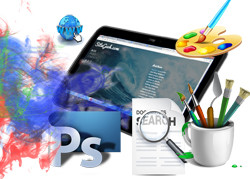 website designing Things Your Homepage Must Have