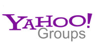 yahoo-groups Illegal Child Rehoming