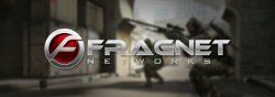 Game Servers Review – Fragnet