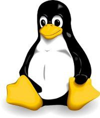 Linux Guest Post