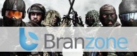 Game Servers Review – Branzone