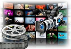 Write a Video Script