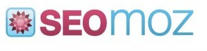 seomoz for linking