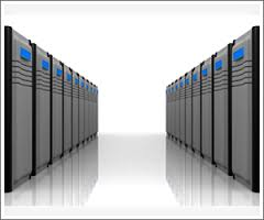 Best Hosting Companies USA