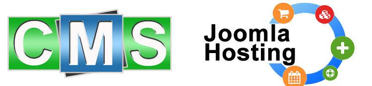 joomla-hosting