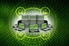 Managed Web Hosting Companies