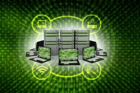Top Managed Web Hosting Companies