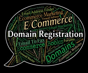 Business in E-commerce venture