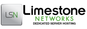 Hosting Review – LimestoneNetworks