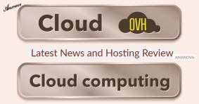 Latest News and Hosting Review OVH cheapest VPS provider