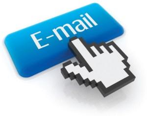 Business Email Hosting Provider