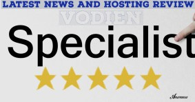 Latest News and Hosting Review Vodien