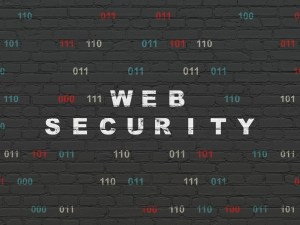 Ensure Website Safety and Security