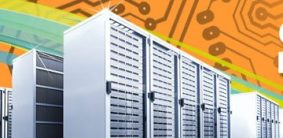 Why Dedicated server hosting For Small Business?