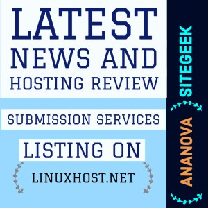 Submission Services on Major Search Engines