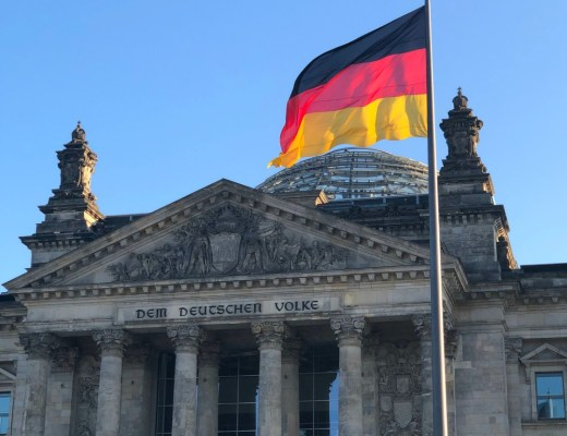 How-to-visit-the-Reichstag