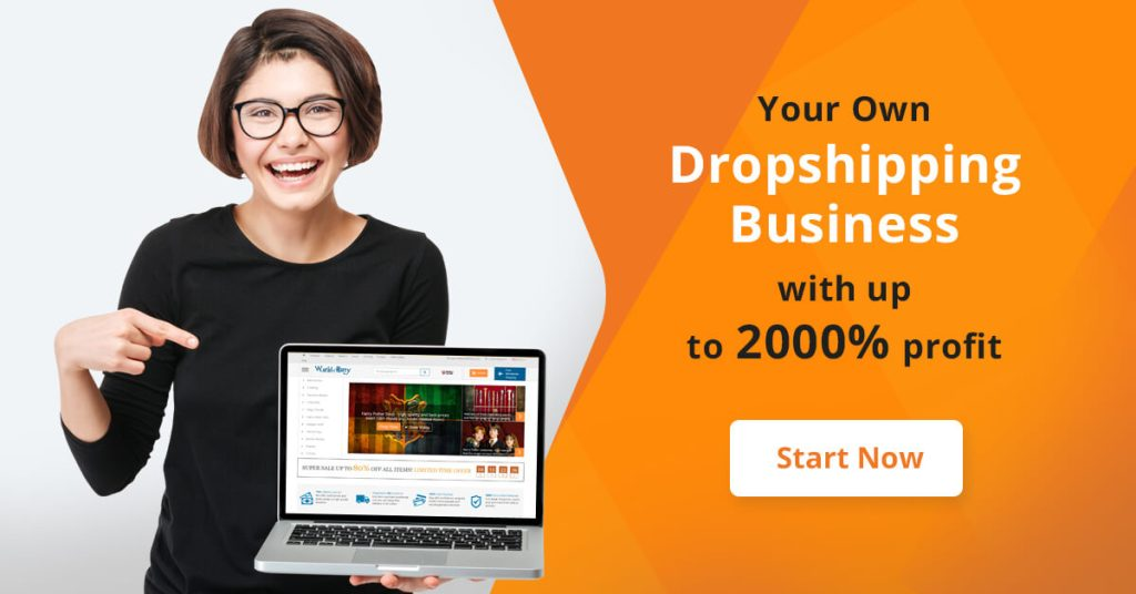 AliDropship – All-in-one WordPress Solution for AliExpress Dropshipping Business