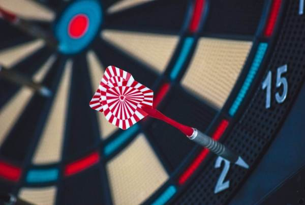 How to define your target for Lead Generation? - Blog for Beginners