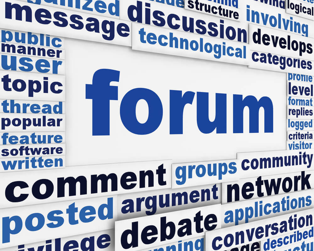 Forum Posting Jobs in India - Top 100 Ways to Make Money Online in India
